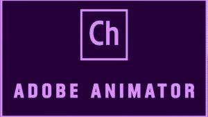تحميل برنامج Adobe Character Animator CC 2018 تنزيل مجانى