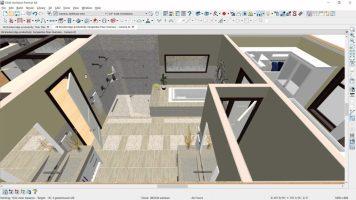 Offline Installer Download Chief Architect Premier X9