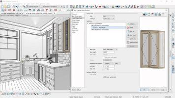 free download full version Chief Architect Premier X9