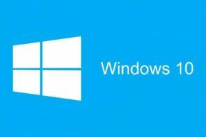 كيفية الترقية إلى Windows 10 مجانًا في عام 2021 – الدليل الكامل