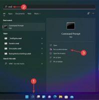 command prompt start windows11 1