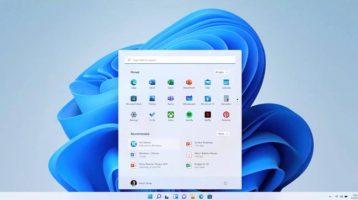 تقوم Microsoft مؤقتًا بتعطيل تقديرات تحديث Windows