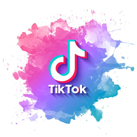 يقدم تحديث TikTok