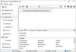 1506167021 utorrent screen 3