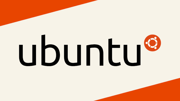 خمس سنوات أخرى من العمر إلى تثبيت Ubuntu LTS الخاص بك الطريقه الافضل 2021