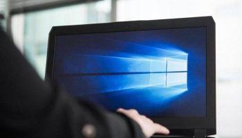 تعرض Microsoft هجمات القراصنة على أجهزة الكمبيوتر 2021التي لا تحتوي على TPM و VBS وغير ذلك